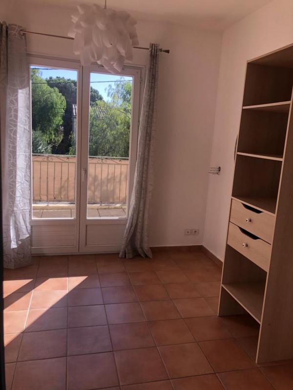 Location appartement Fréjus 870€ CC - Photo 6
