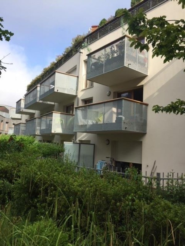 Location appartement Versailles 1079€ CC - Photo 3