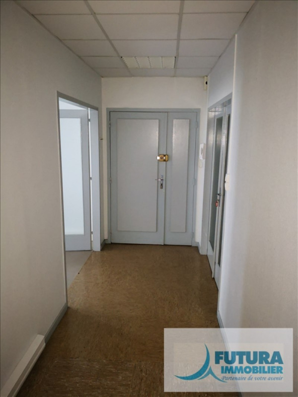Vente local commercial Scy chazelles 142 000€ - Photo 5