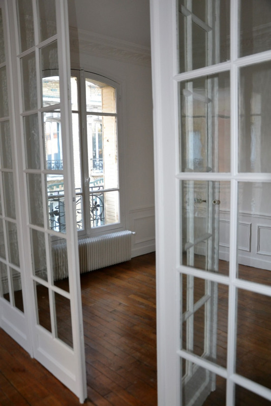 Location appartement Colombes 1150€ CC - Photo 3