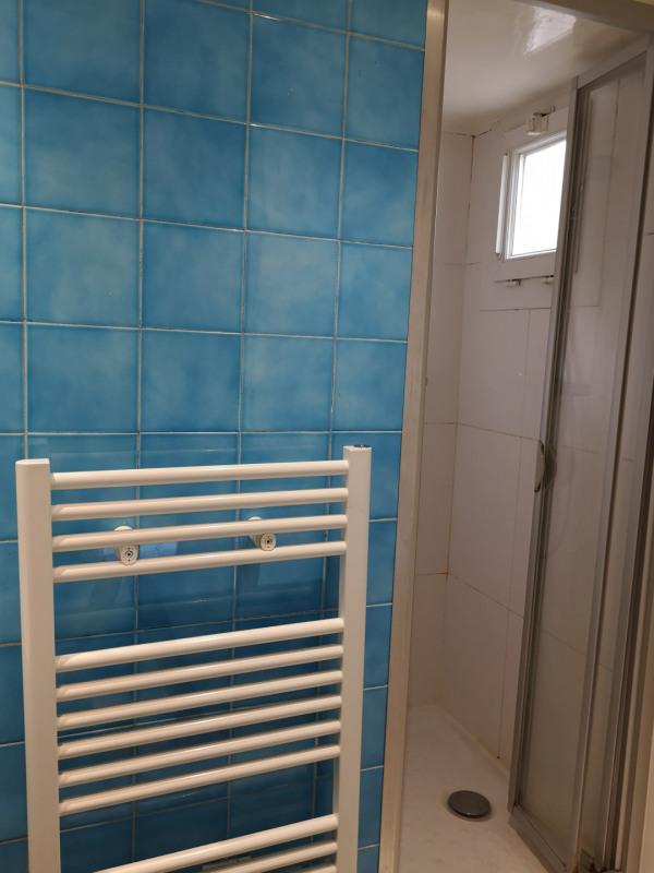 Location appartement Paris 14ème 1200€ CC - Photo 8