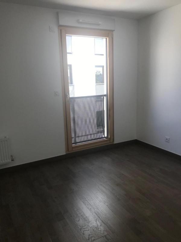 Rental apartment Lyon 9ème 950€ CC - Picture 4