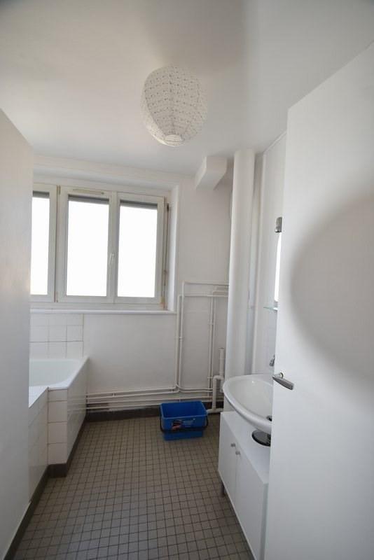 Alquiler  apartamento St lo 485€ CC - Fotografía 5