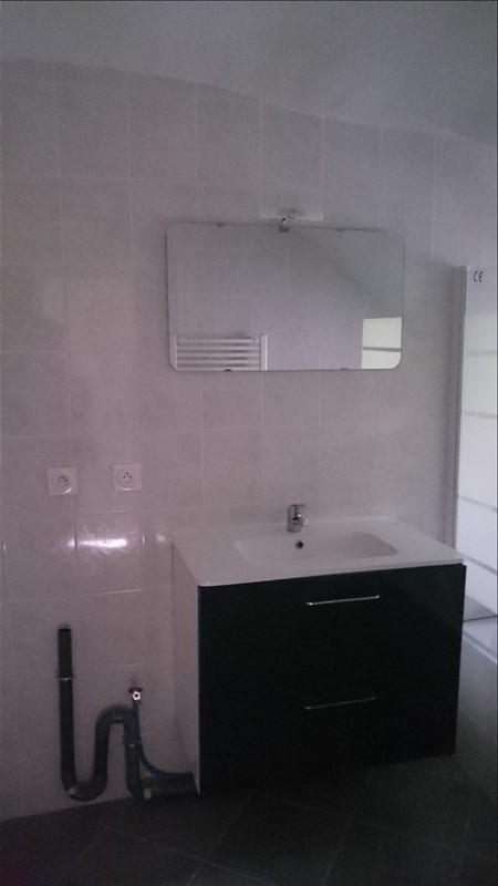 Investeringsproduct  appartement La lechere 155000€ - Foto 5