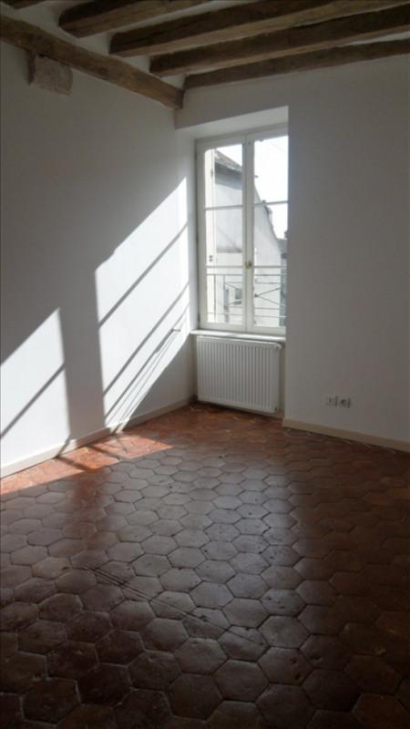 Rental house / villa Lorrez le bocage preaux 585€ CC - Picture 4