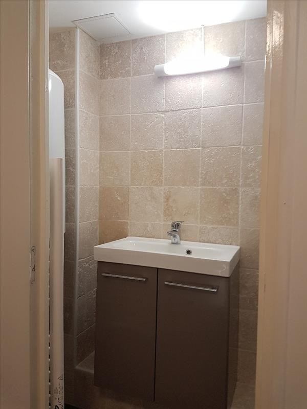 Sale apartment Bagnolet 189000€ - Picture 6