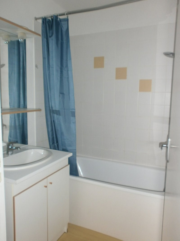Vente appartement Gujan mestras 135 000€ - Photo 3