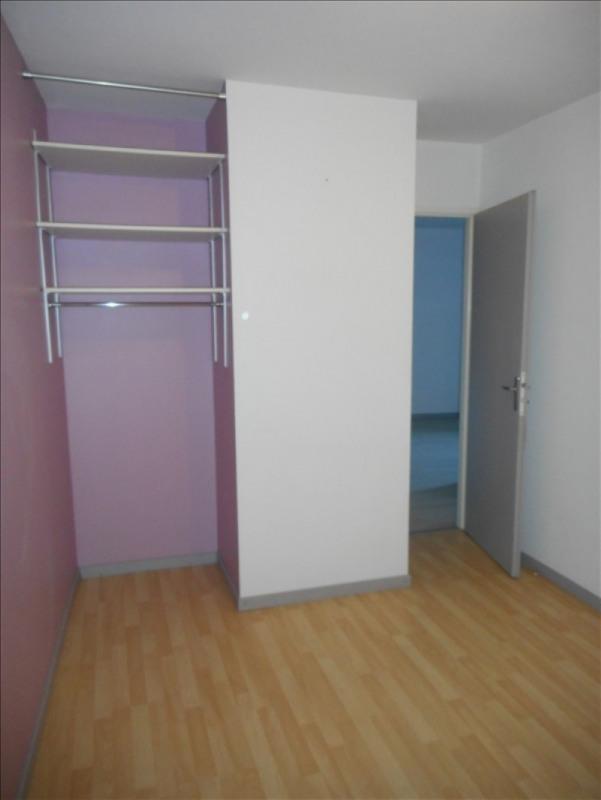 Affitto appartamento Renage 399€ CC - Fotografia 5