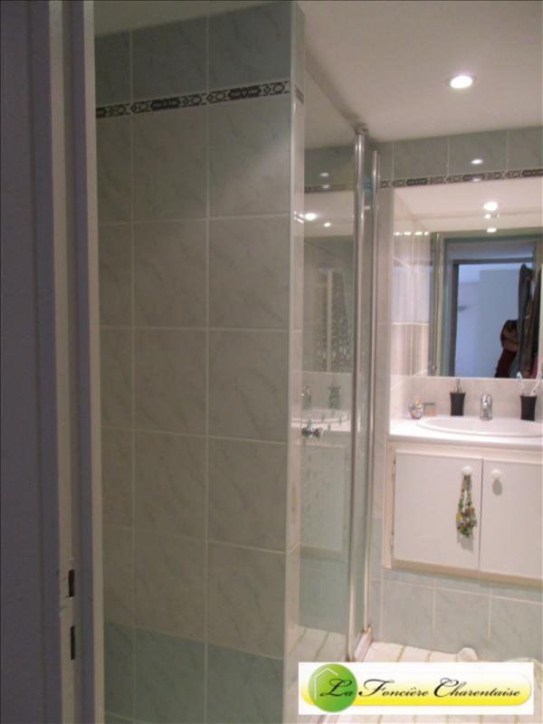Sale house / villa Dignac 224700€ - Picture 10