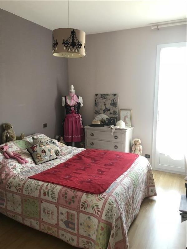 Vente appartement Libourne 155000€ - Photo 4