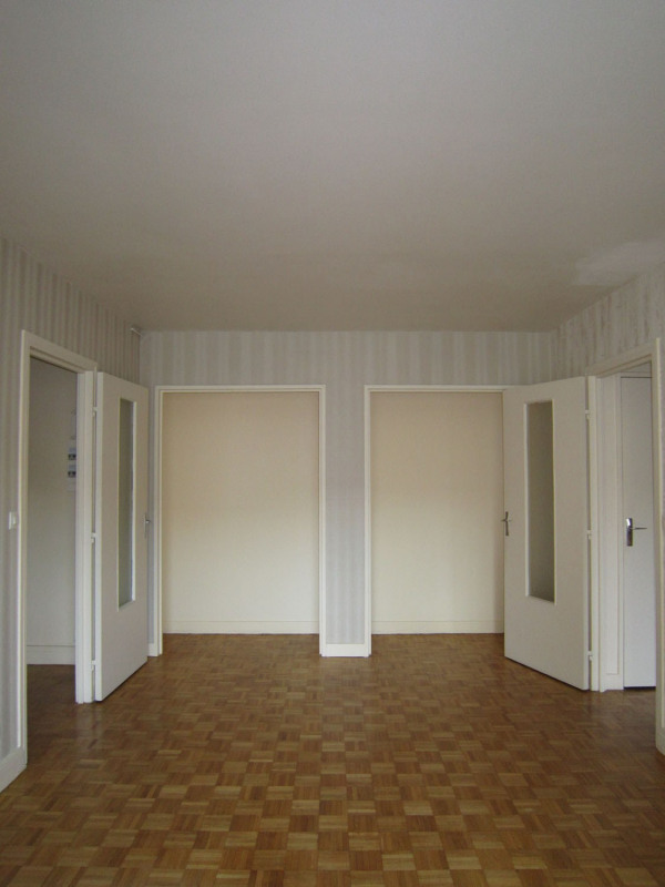Location appartement Paris 12ème 1 120€ CC - Photo 4