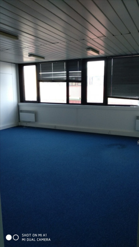 Rental office Carrieres sur seine 700€ HT/HC - Picture 2