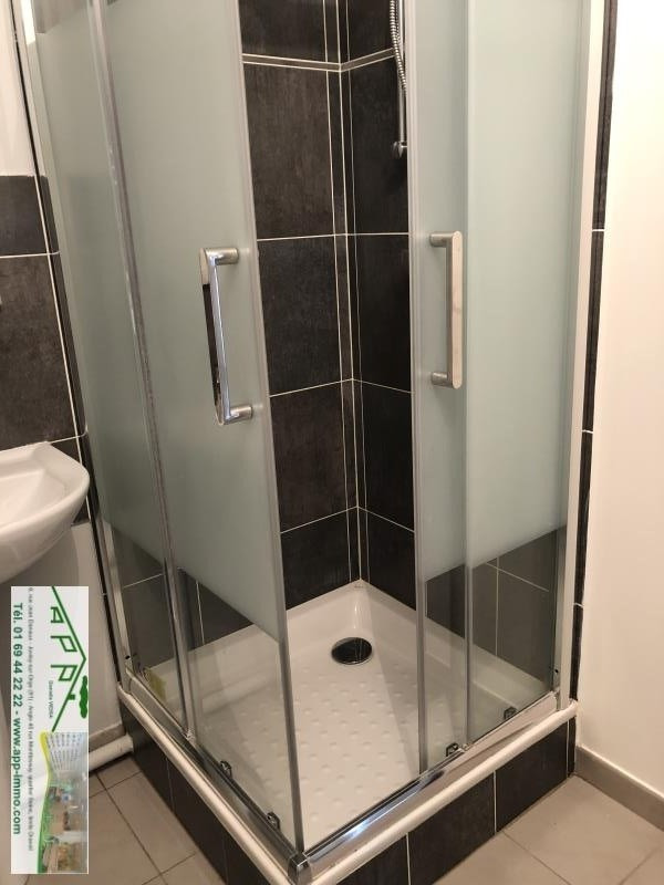 Vente appartement Athis mons 179900€ - Photo 4