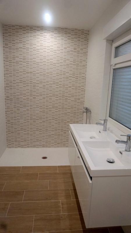 Location appartement Collonges sous saleve 1800€ CC - Photo 7
