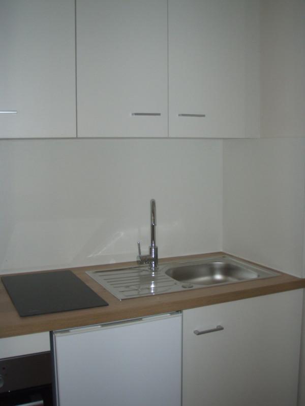 Location appartement Honfleur 443€ CC - Photo 6