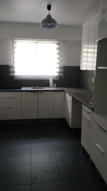 Location appartement Paris 11ème 2065€ CC - Photo 4