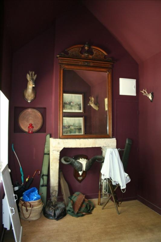 Sale house / villa Vendome 249000€ - Picture 2