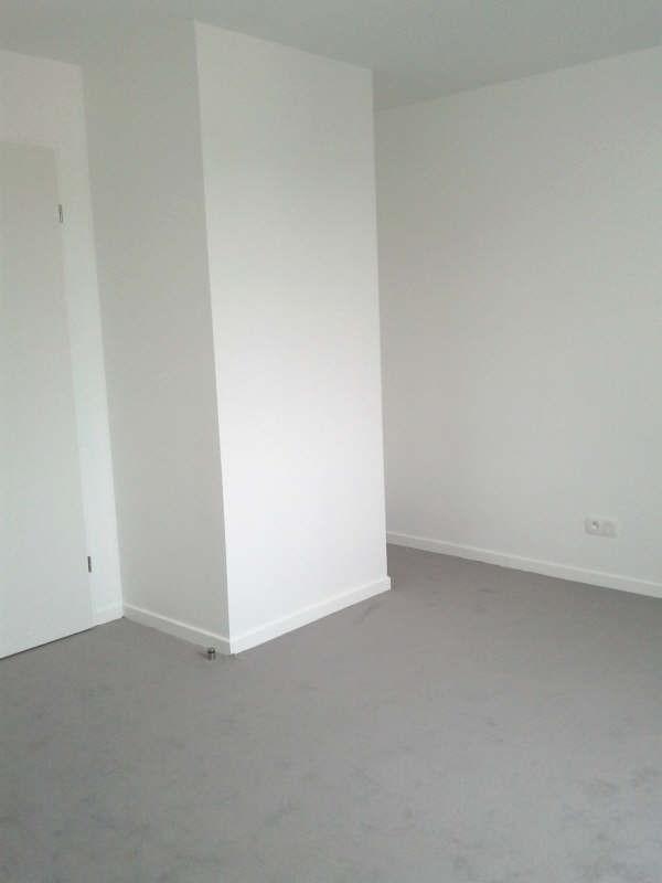 Locação apartamento Marolles en hurepoix 872€ CC - Fotografia 4