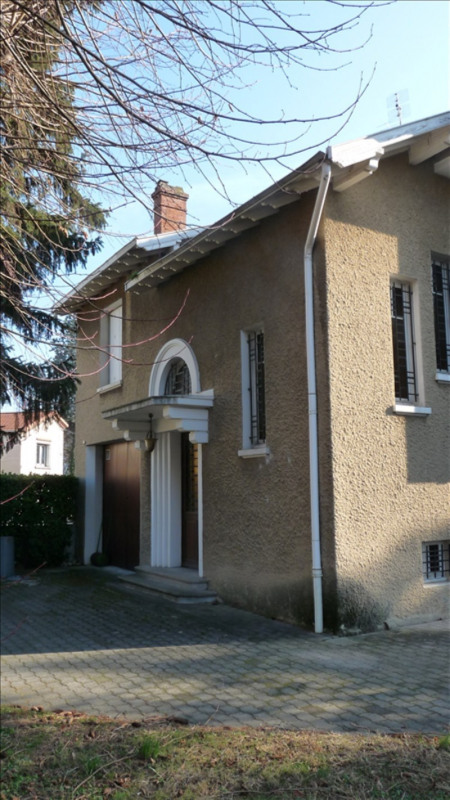 Vente maison / villa Valence 472 500€ - Photo 2