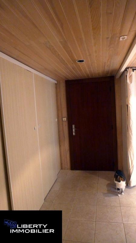 Revenda casa Trappes 312700€ - Fotografia 12