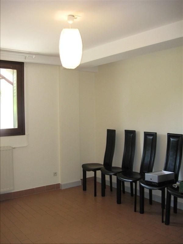 Location appartement St jean de niost 735€ CC - Photo 8