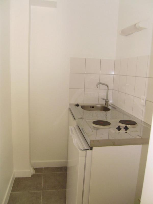 Rental apartment Châlons-en-champagne 480€ CC - Picture 5