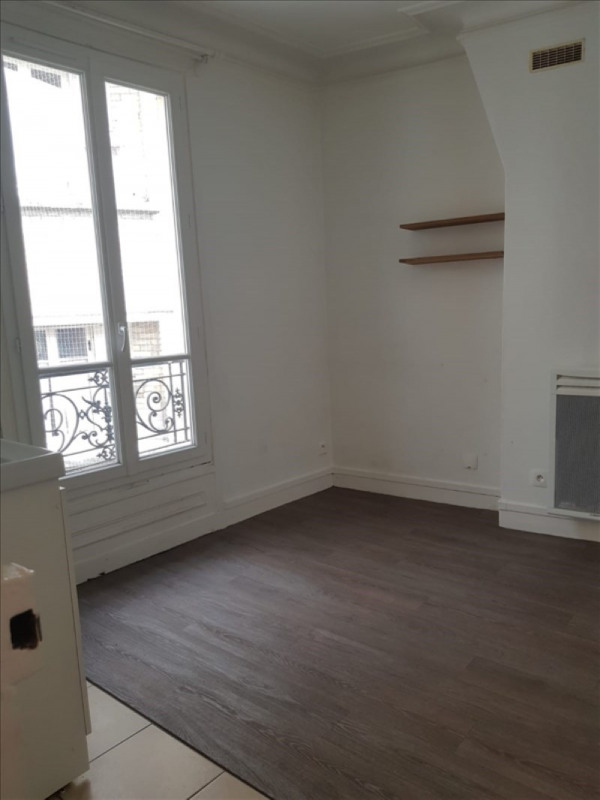 Rental apartment Paris 13ème 1 007€ CC - Picture 3