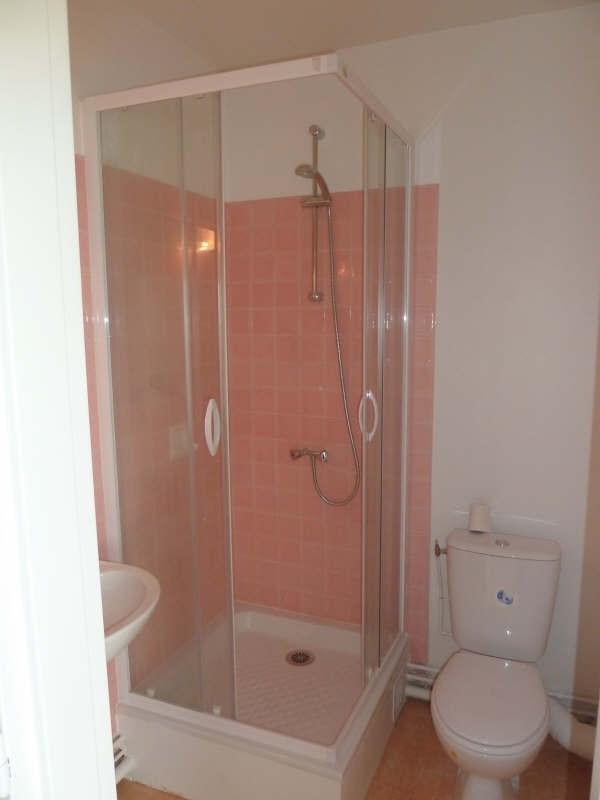 Rental apartment Poissy 664€ CC - Picture 5