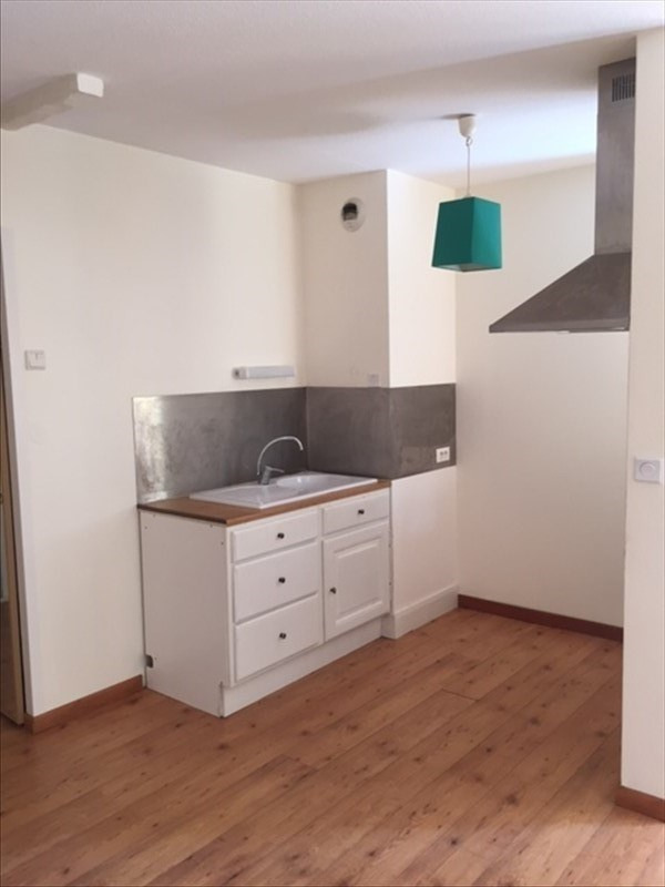 Location appartement Toulouse 580€ CC - Photo 5
