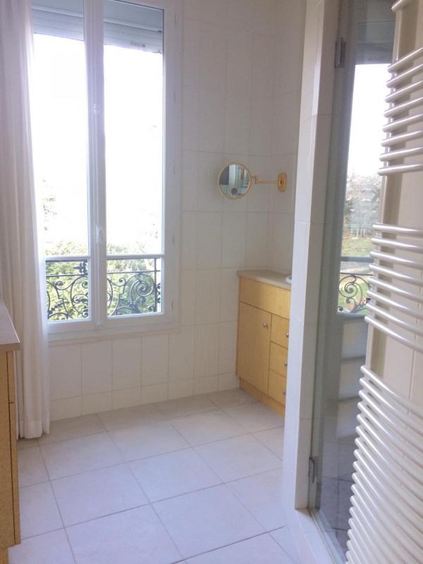 Location maison / villa Neuilly-sur-seine 16000€ CC - Photo 16