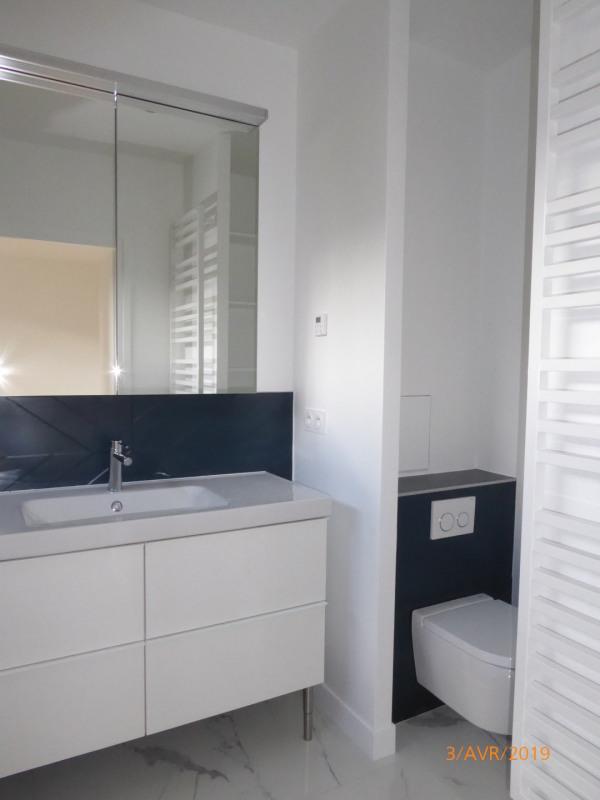 Location appartement Neuilly-sur-seine 4800€ CC - Photo 4