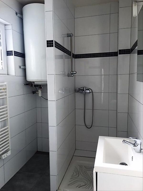 Vente appartement Schiltigheim 89900€ - Photo 4
