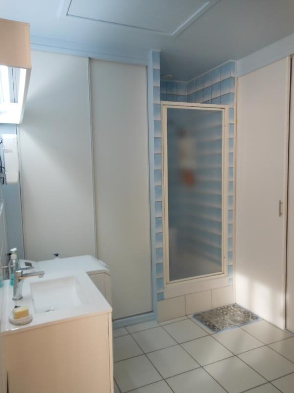 Vente maison / villa Canet en roussillon 320000€ - Photo 8