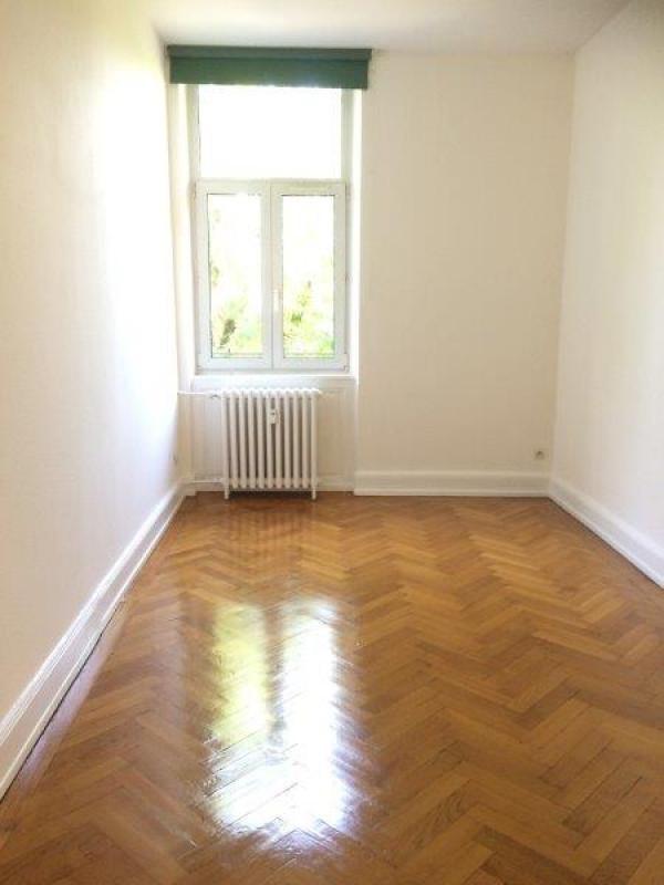 Location appartement Strasbourg 2280€ CC - Photo 11