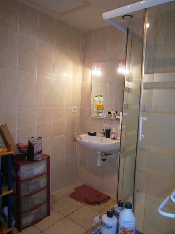 Rental apartment Torreilles 710€ CC - Picture 5