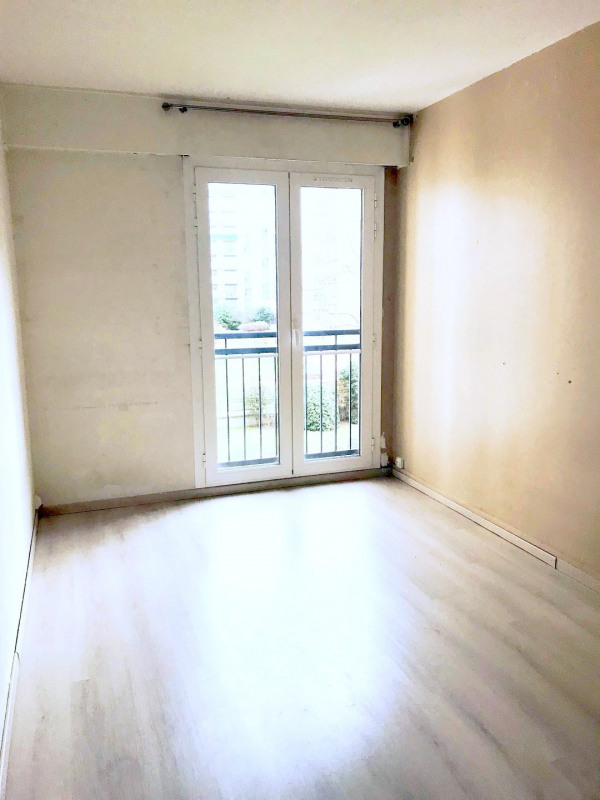 Vente appartement Paris 15ème 578000€ - Photo 8