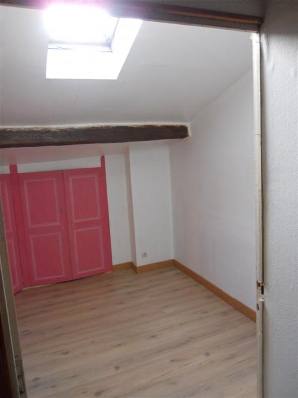 Location appartement Verdun sur garonne 540€ CC - Photo 6