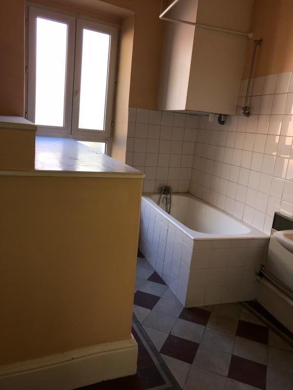 Vente immeuble Nantua 85000€ - Photo 3