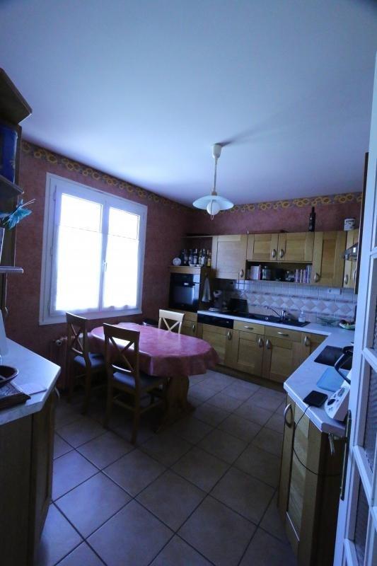 Venta  casa Vendome 240000€ - Fotografía 7