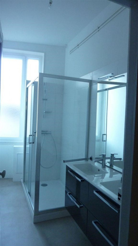 Location appartement Albi 855€ CC - Photo 5