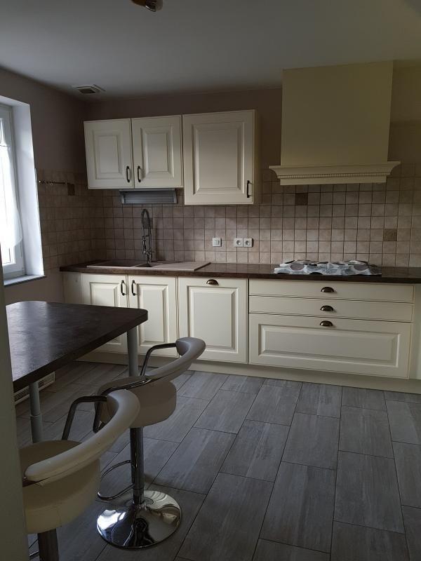 Rental house / villa Wasselonne 850€ CC - Picture 2