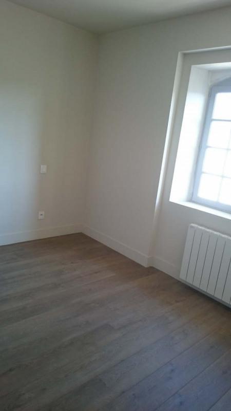 Affitto appartamento Nimes 836€ CC - Fotografia 4