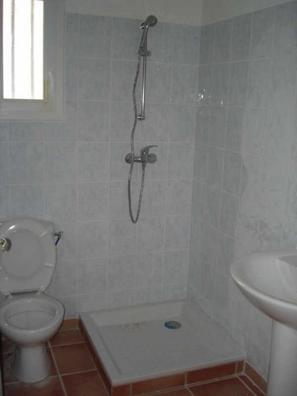 Location appartement Perpignan 435€ CC - Photo 4