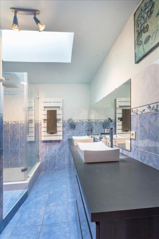 Vente maison / villa Veyrines de domme 379000€ - Photo 12