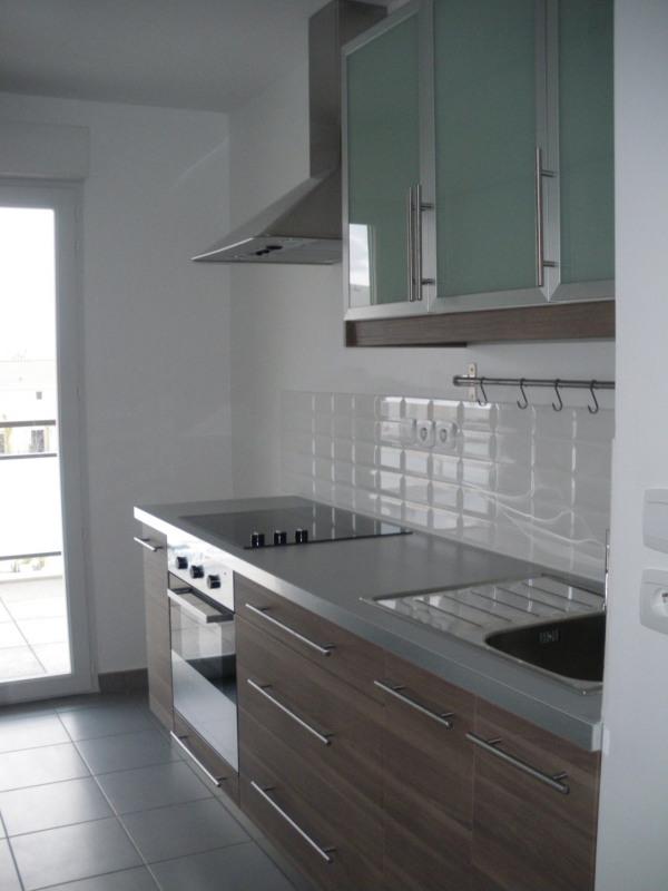 Rental apartment Fréjus 755€ CC - Picture 3