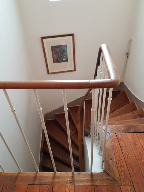 Vente de prestige maison / villa Montreuil 1380000€ - Photo 14