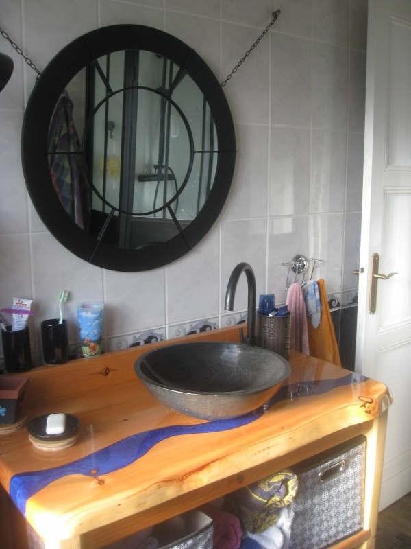 Vente maison / villa Maroeuil 415000€ - Photo 9