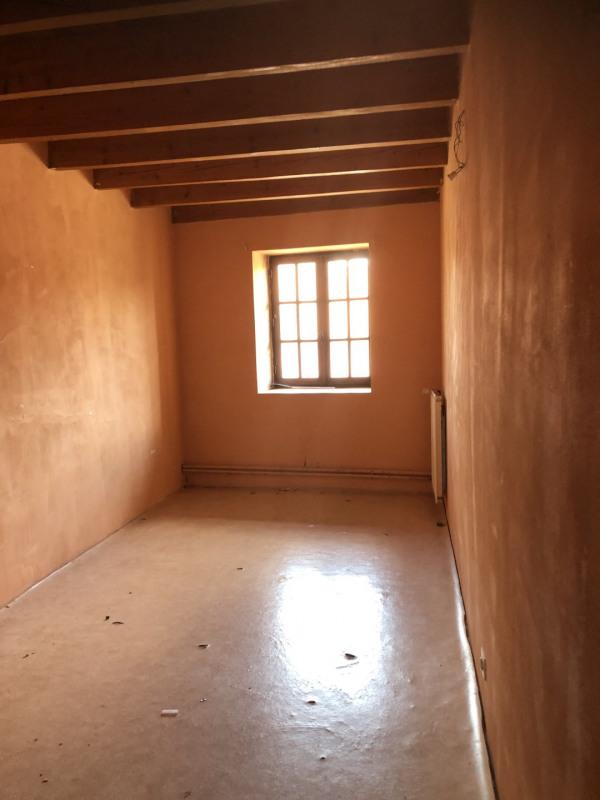 Sale house / villa Hautecourt-romanèche 90000€ - Picture 4
