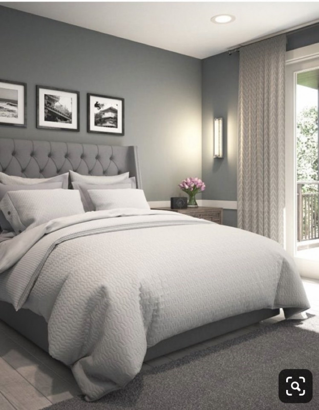Deluxe sale apartment Arcachon 739000€ - Picture 3