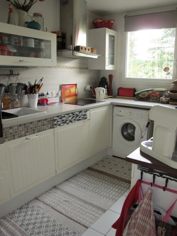 Vente appartement Villemomble 244000€ - Photo 4